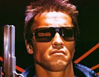 13 upcoming remakes of Hollywood sci-fi classics
