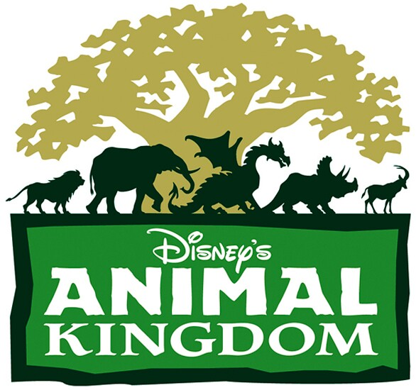Disney's Animal Kingdom is by far our favorite theme park at the Walt Disney World resort. There's not a ton of rides, but the point of any visit is to get lost in the park's lush, enveloping jungle.