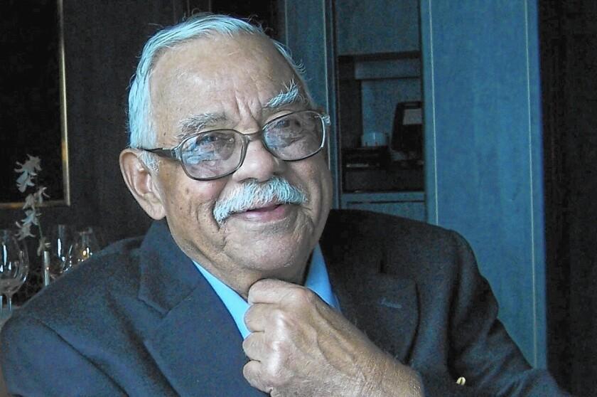 William Pajaud