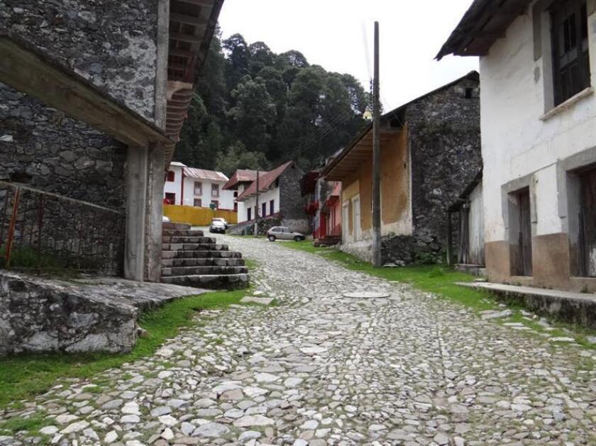 """México nombra diez nuevos """"pueblos mágicos"""" para impulsar el turismo nacional"""