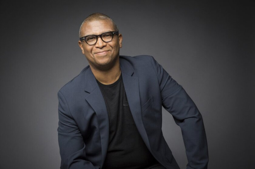 Veteran movie and television producer and director Reginald Hudlin will produce the 88th Oscars with David Hill.