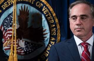 VA looking at possibly closing more than 1,100 facilities nationwide