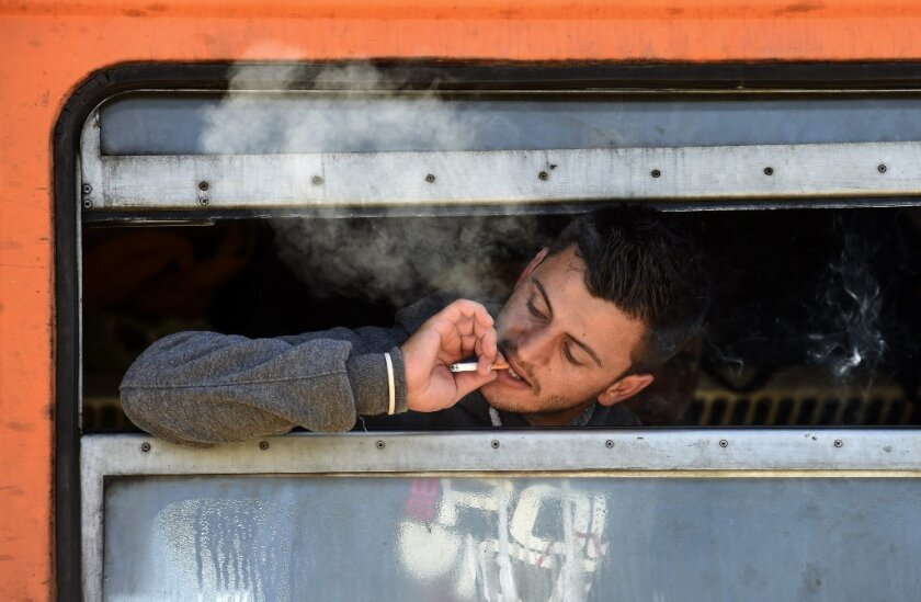 People smoke for the nicotine, but they die from the tar, say tobacco researchers. But can reducing the amount of nicotine in cigarettes help wean smokers from tobacco? A new study suggests it can.