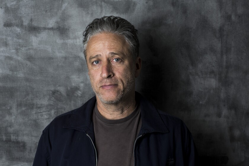 Jon Stewart's exit is the second big recent loss for Comedy Central after Stephen Colbert's exit in December.