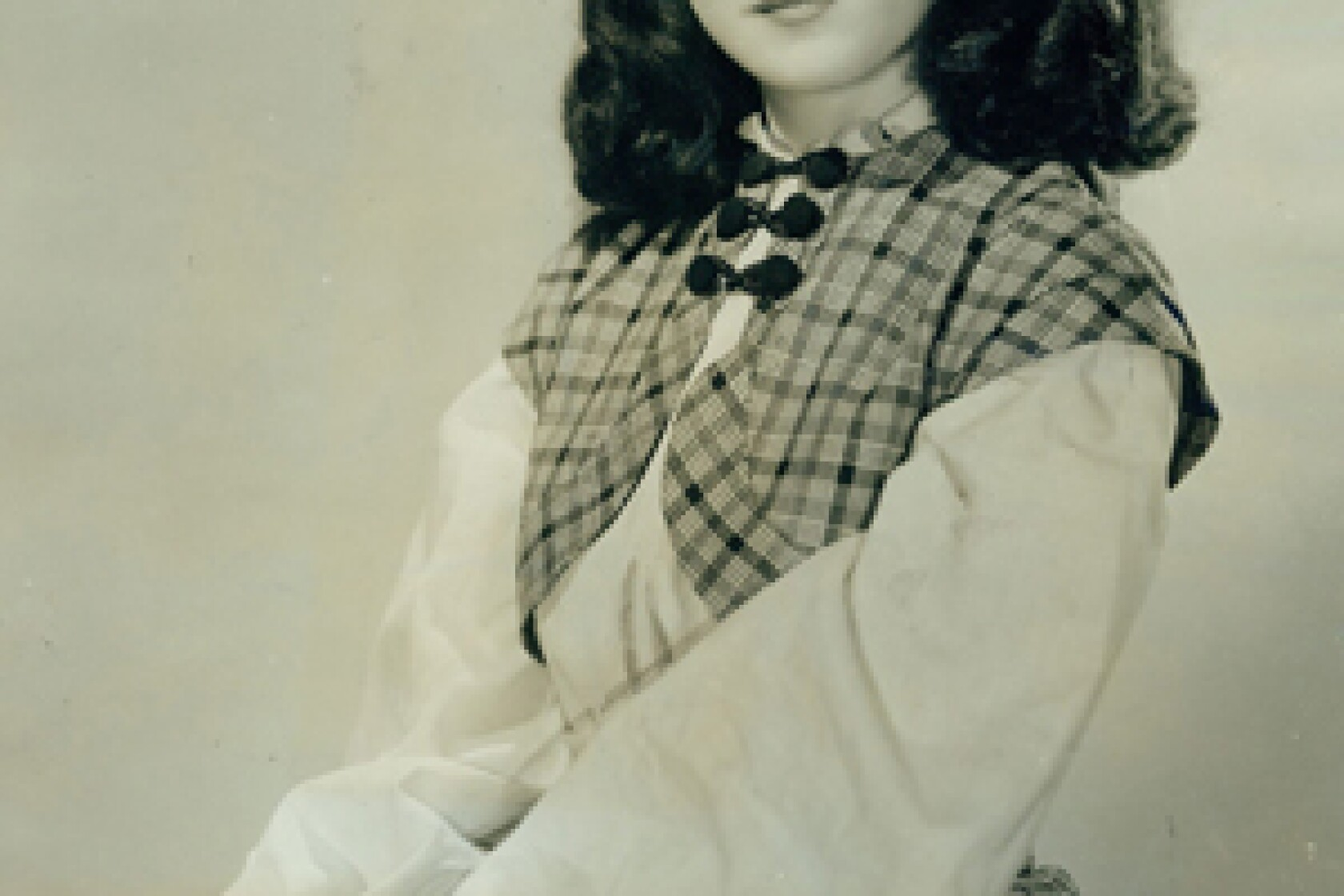Classic Hollywood: Piper Laurie - Los Angeles Times