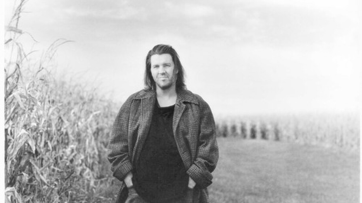 Writer David Foster Wallace Found Dead Los Angeles Times
