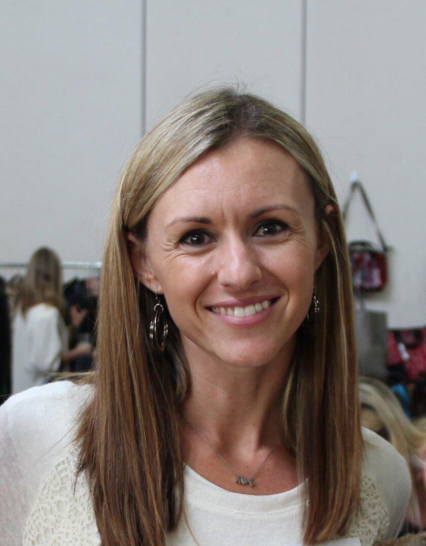 Erin Browne