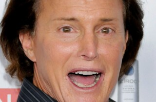 Bruce Jenner sex change? Rumor roundup