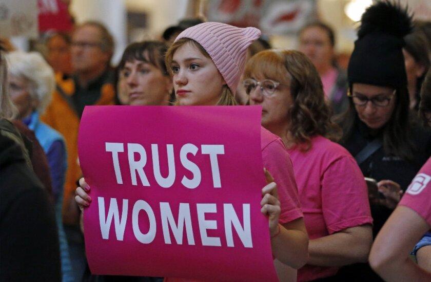APphoto_Abortion Protest Utah.JPG