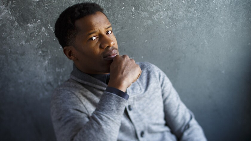 Nate Parker had previously discussed the rape case in interviews, but many in Hollywood first learned of the story in recent stories.