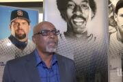 Garry Templeton reflects on his career and time with the Padres