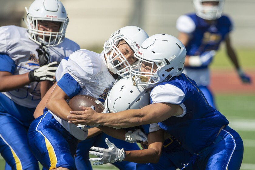tn-dpt-sp-fv-fountain-valley-football-preview-20190808-1.jpg