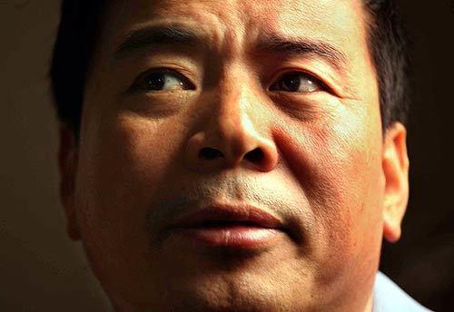 Chen Xintao