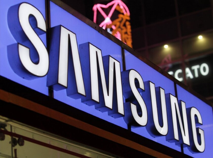 Samsung will announce its next flagship phone March 14, according to multiple reports.