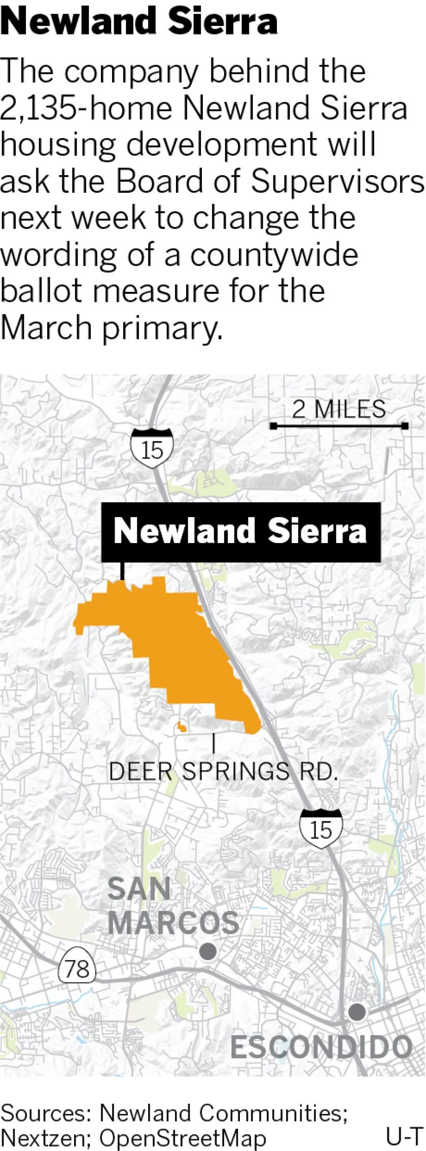 472824-w2-sd-g-no-newland-sierra-wording.jpg