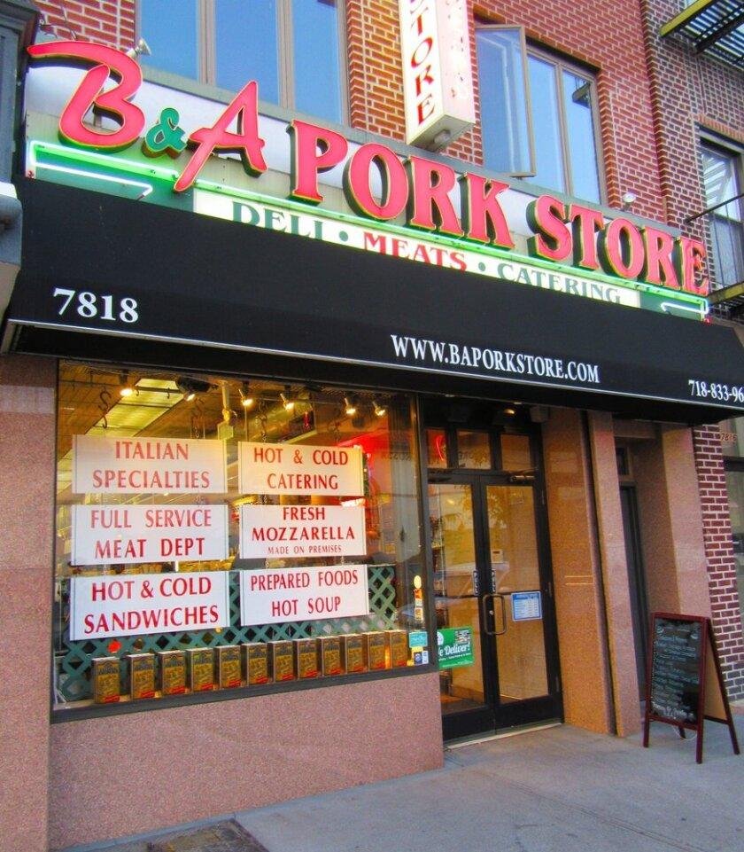 Pork store.jpg