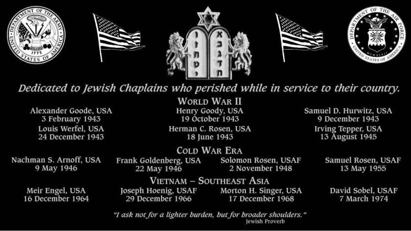 Jewish-chaplains-plaque