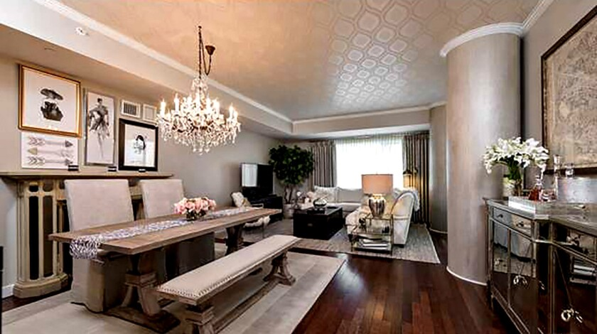 $899,000 in Hollywood