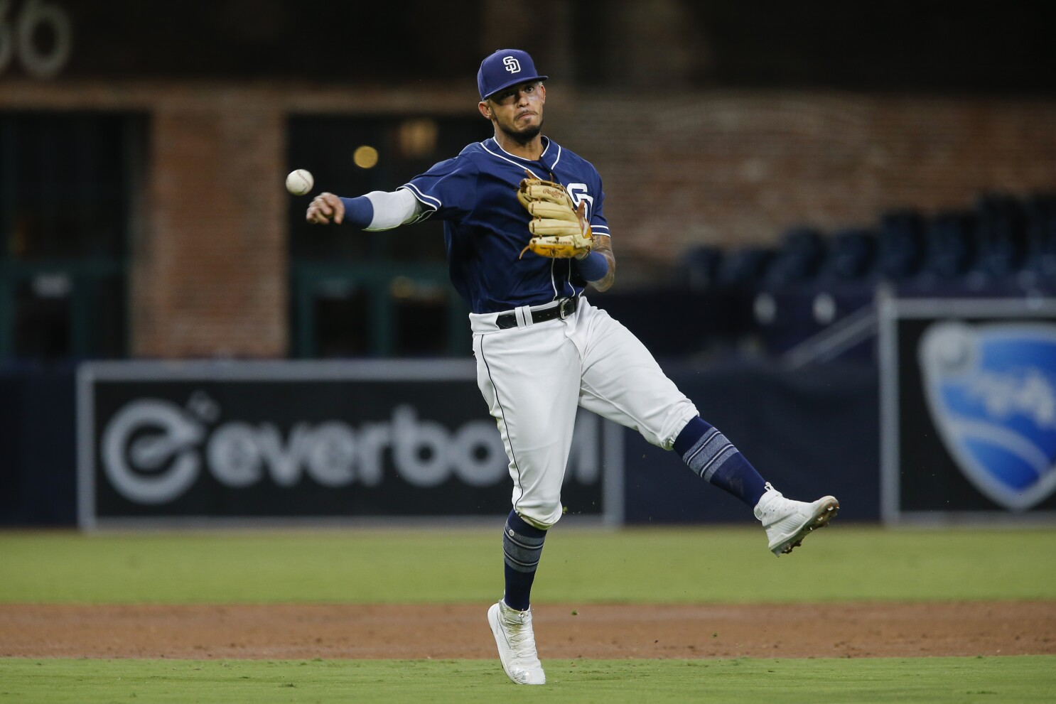 Resultado de imagen para Gabriel Arias baseball