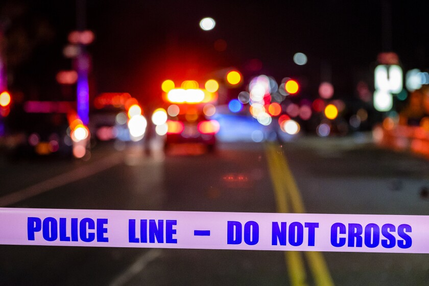 A 3-year-old Brooklyn boy is in critical condition after he was struck by a car Wednesday.