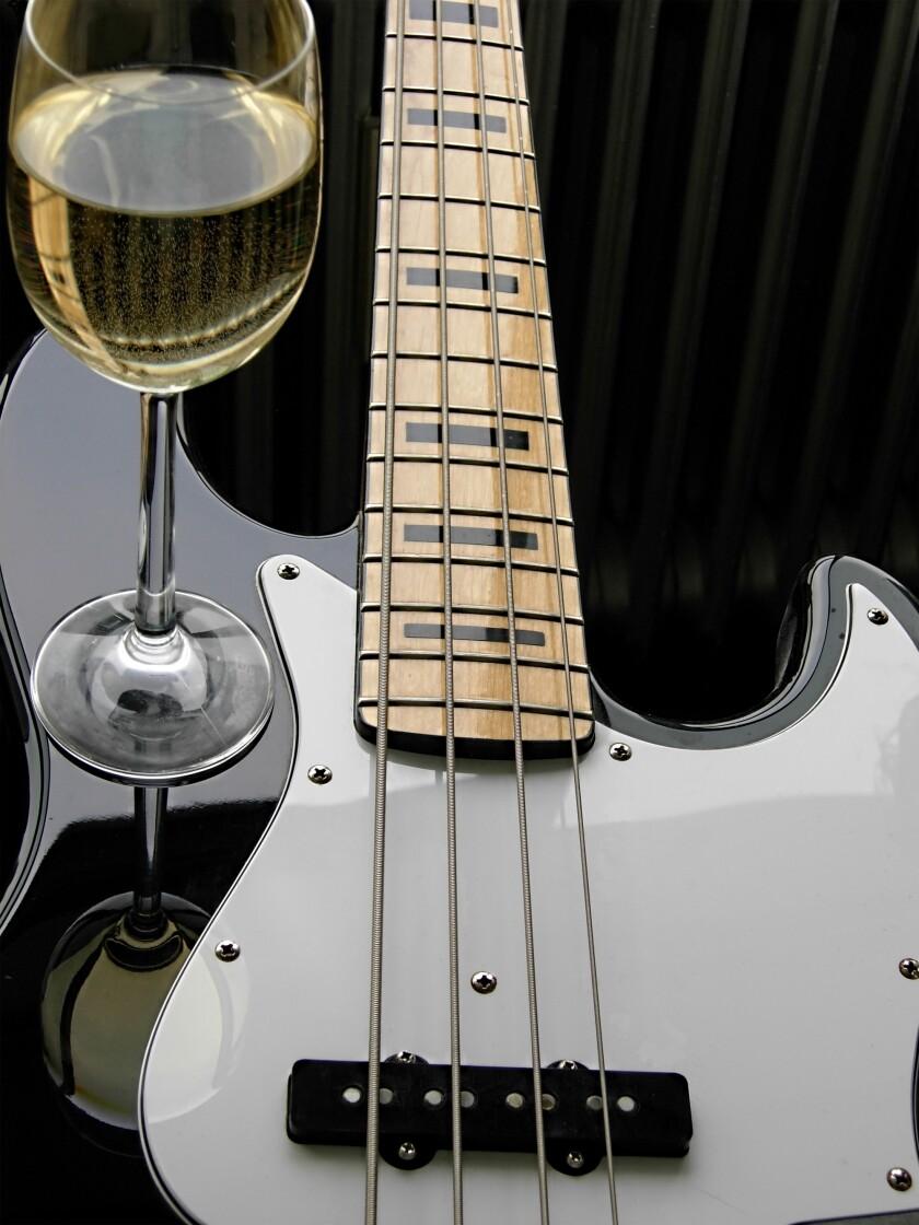 Guitar And Wine-AdobeStock-jpg.jpg