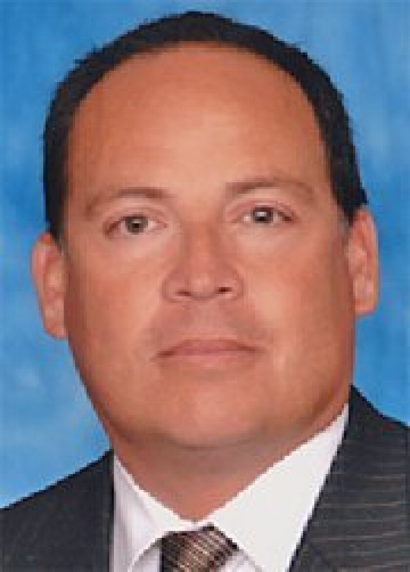 Chula Vista 