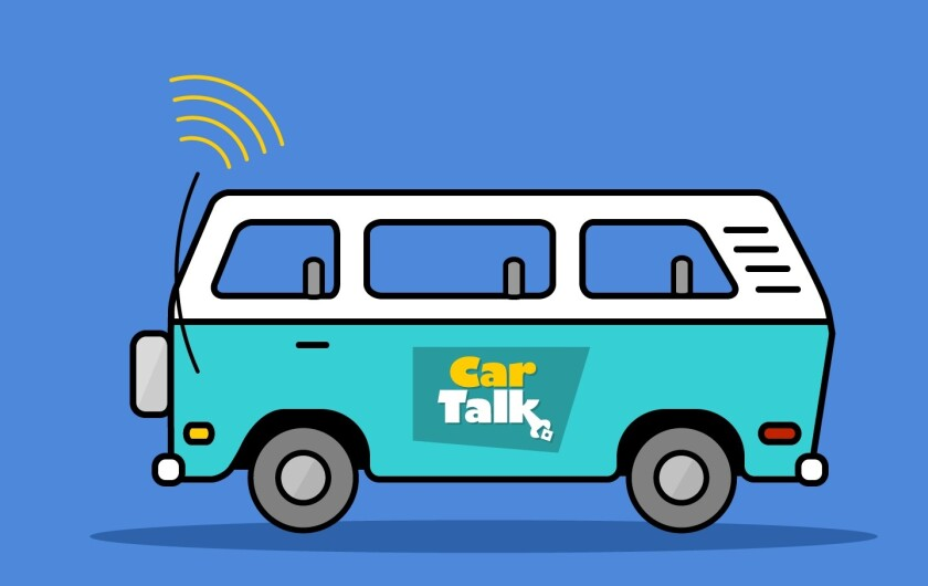 CarTalk logo.jpg