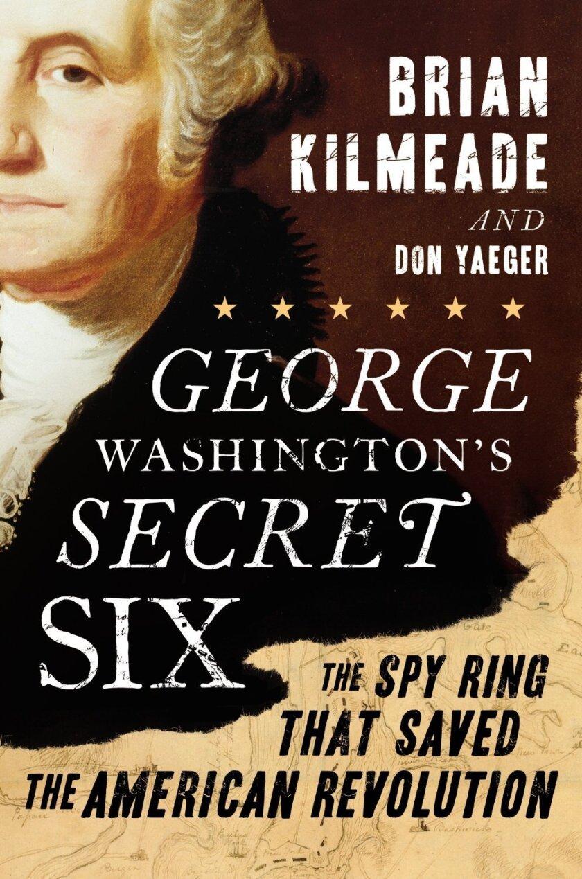 George-Washington-Secret-Six
