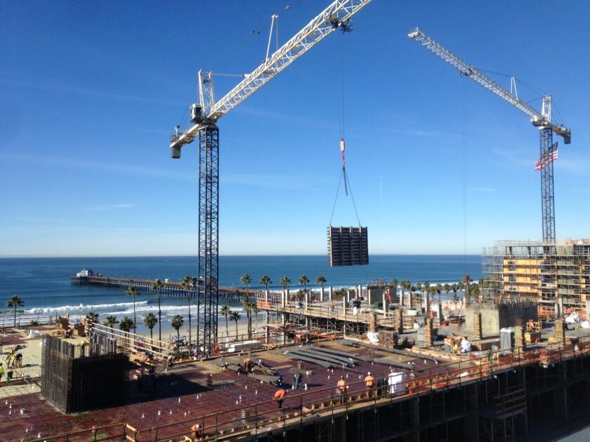 Hotel construction.JPG
