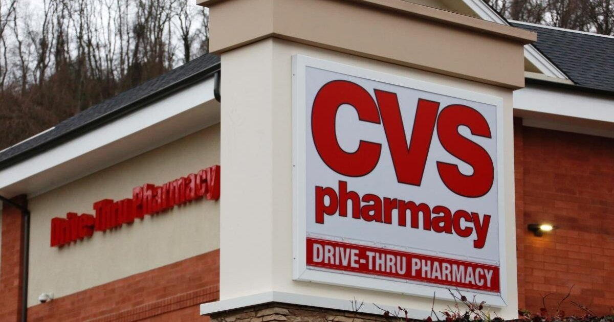 CVS stores failed to redeem customers' cans and bottles, and the chain faces $3.6-million penalty