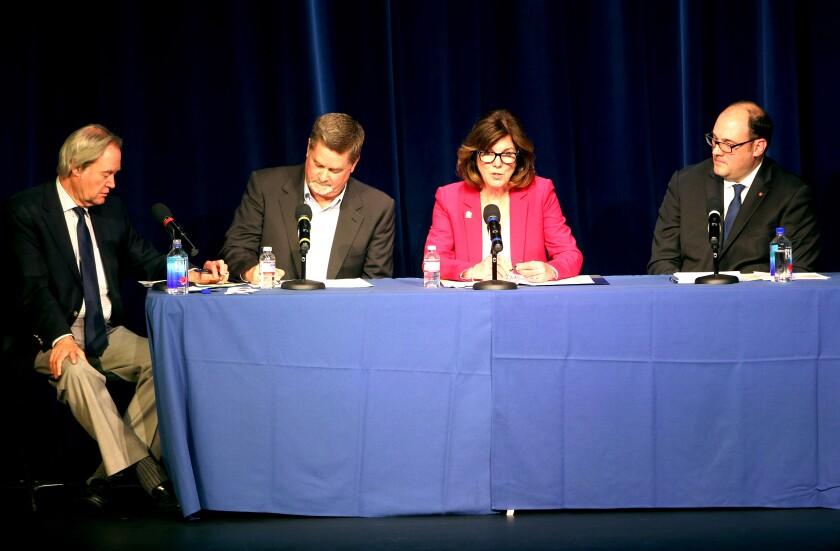 tn-vsl-me-council-candidates-forum-20200220-1