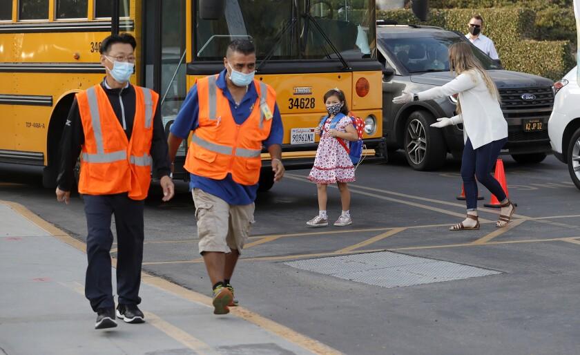 Orange County Reports 24 Coronavirus Deaths Los Angeles Times