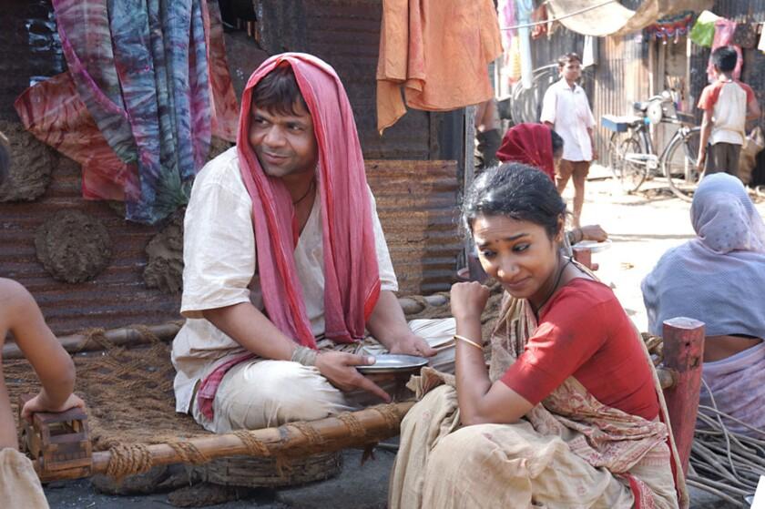 'Bhopal'