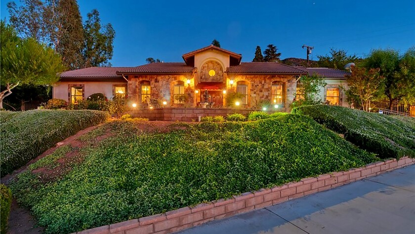 Hot Property | What $900,000 buys right now in three San Bernardino County cities