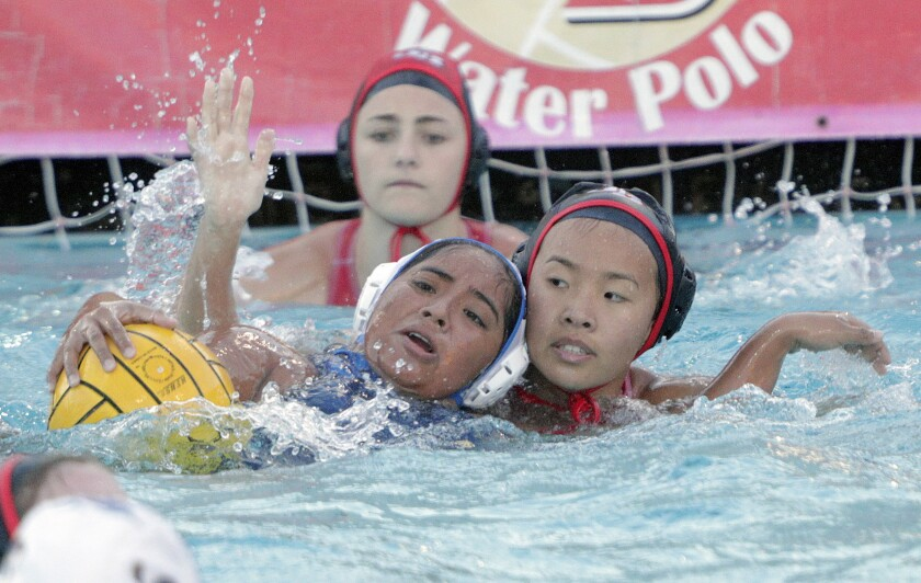tn-blr-sp-burroughs-girls-water-polo-20200211-3.jpg