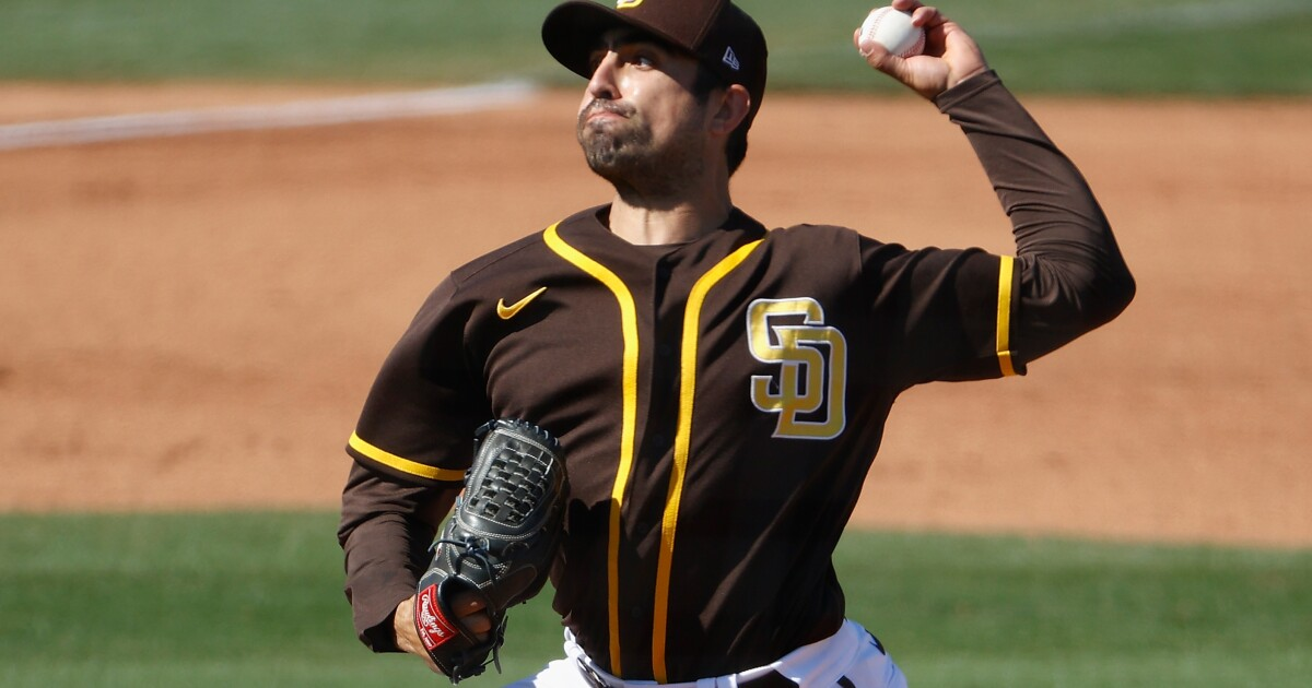 Minors: Daniel Camarena earns AAA West pitcher honors, pitches El Paso to victory