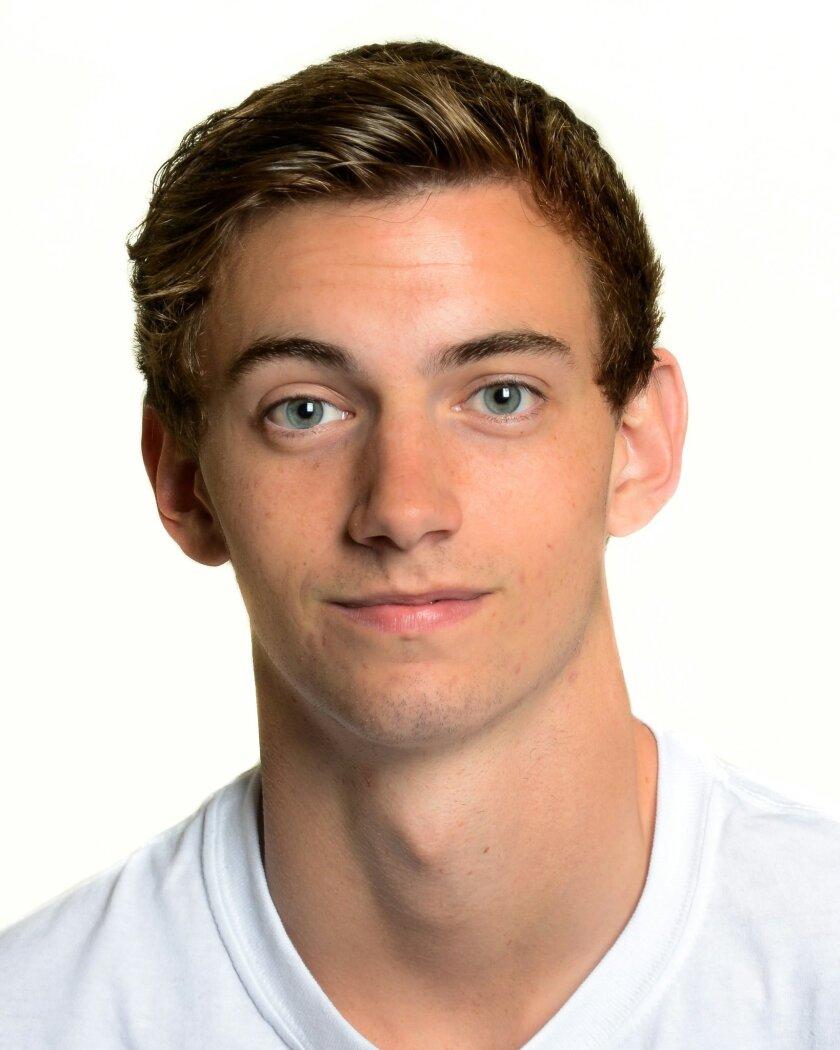 Matt Younggren