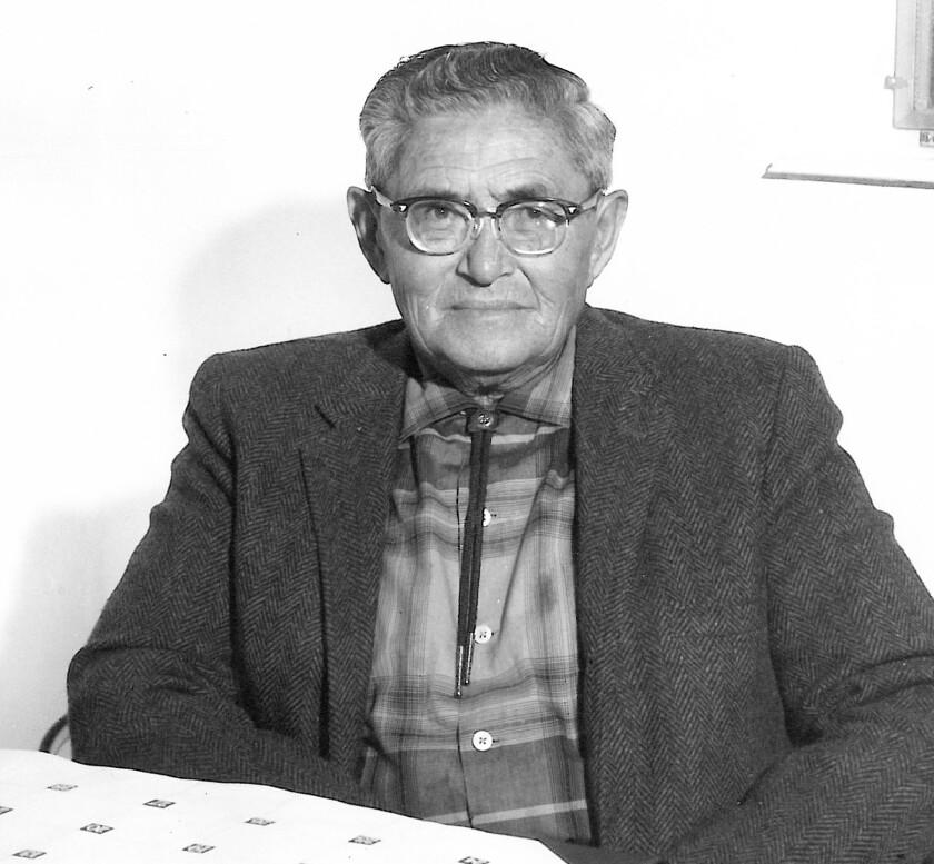 Rubin Tannenbaum