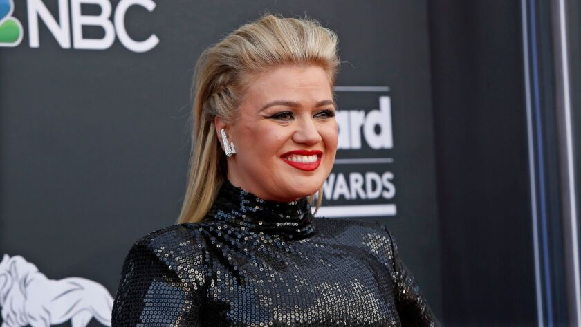 2019 Billboard Music Awards - arrivals, Las Vegas, USA - 01 May 2019