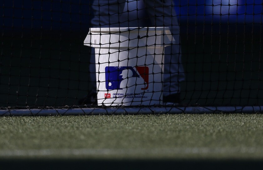 After a decades-long love-hate relationship with the game, artificial turf is becoming extinct in Major League Baseball.
