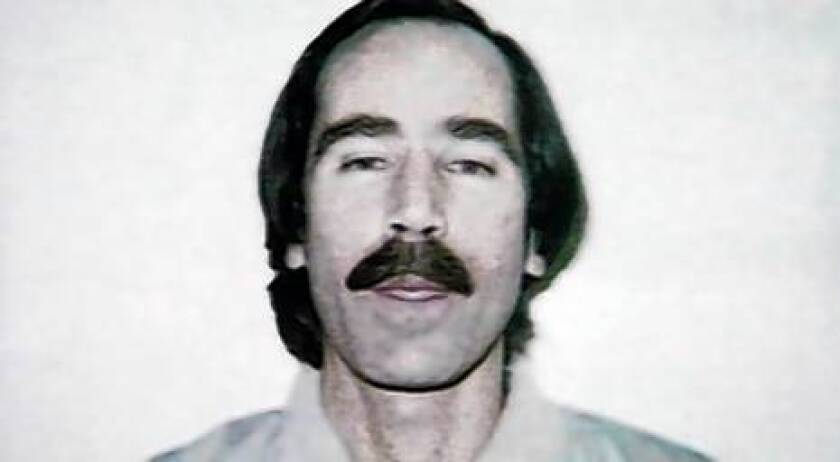 Christopher Evans Hubbart, 62, has sexually assaulted dozens of women, officials say.