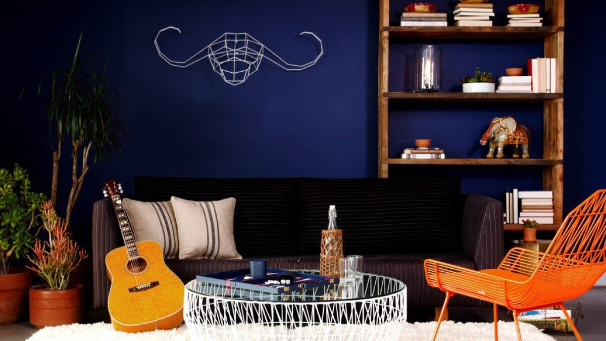Home decor sales Matteo, BoConcept, Design Within Reach, more ...