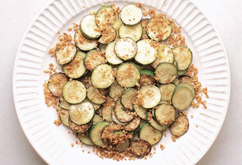Vegetable Gardener's Zucchini Coins.jpg
