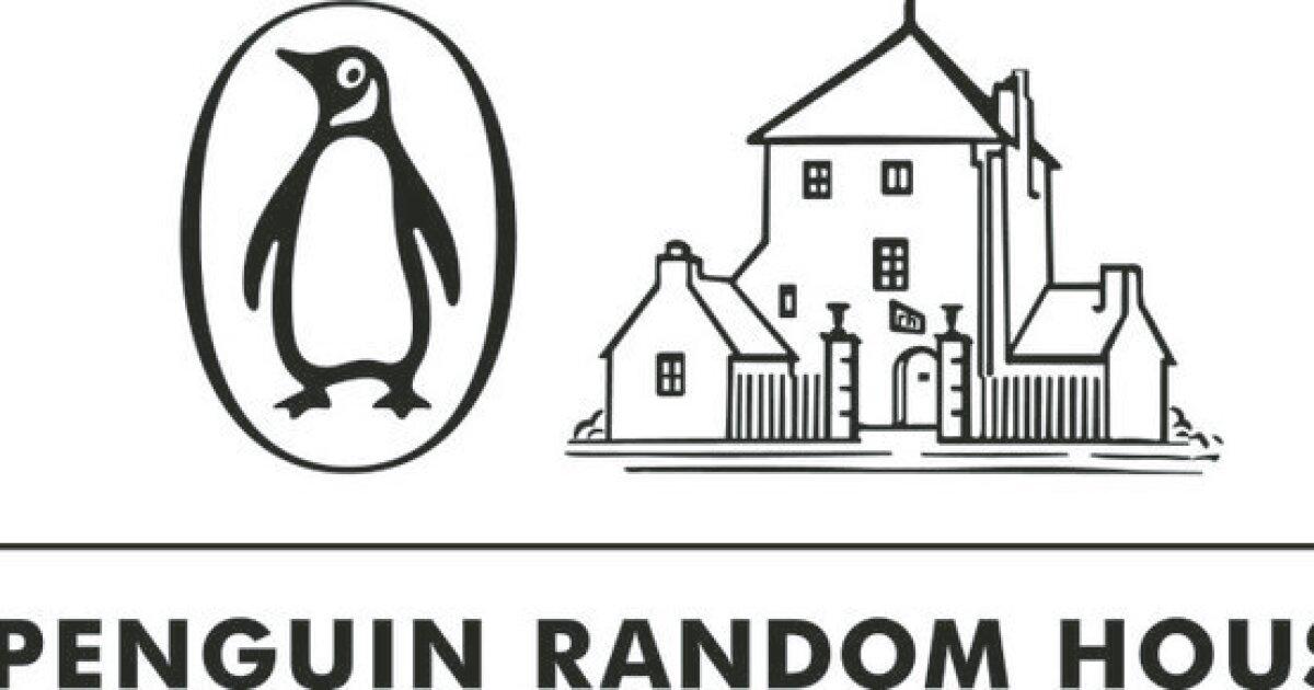 la et jc penguin and random house finalize mer 001.