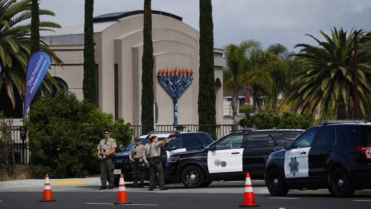 California bill to clamp down on semi-automatic rifles heads to Newsom