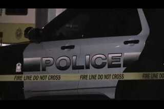 La Policía de Miami eleva a al menos 99 los desaparecidos tras el derrumbe
