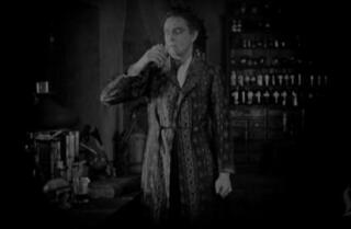 Kenneth Turan's Critic's Pick: Silent movies