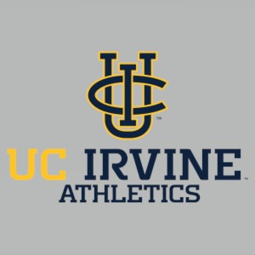 College Roundup: UC Irvine men's basketball loses at Texas Christian on late three-pointer