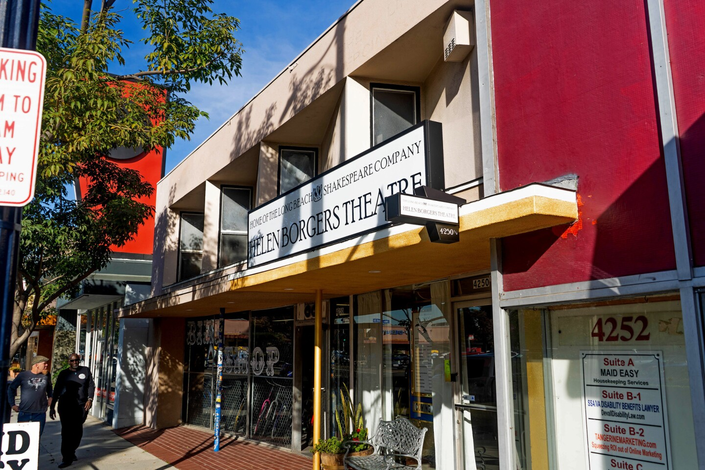 Neighborhood Spotlight | Bixby Knolls is Long Beach's hidden gem
