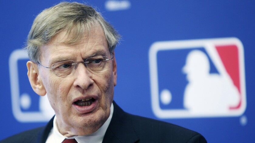MLB Commissioner Bud Selig might have to deal with another drug scandal before he retires in January.